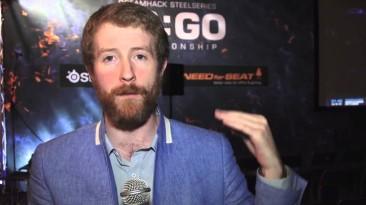 Thorin считает, что Counter-Strike, как киберспортивная дисциплина, не прошла проверку временем