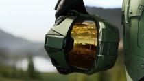Показ кампании Halo Infinite состоится 23 июля
