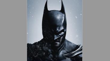 "Batman: Arkham Origins ""Руководство (manual) (рус)"""