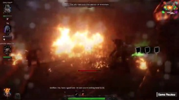 Обзор Warhammer Vermintide 2 | Прежде чем купить