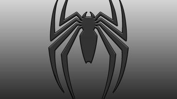 "Spider-Man 3: The Game ""Более чёрный костюм человека-паука"""