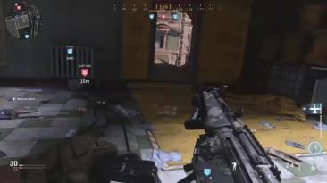 Как работает системы подбора игроков в новой Call of Duty