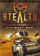 Stealth Combat