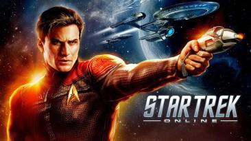Игроку в Star Trek Online забанили аккаунт после рефанда пожизненной подписки