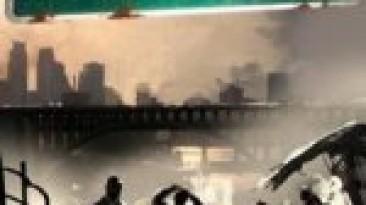 Dead State: Консольные команды / Console Commands [ENG]