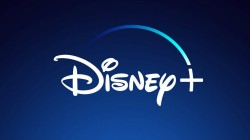 Collider: Микки Маус готовит слияние Disney+ и Hulu в единую стриминговую платформу