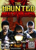 Haunted: Hell's Reach, the