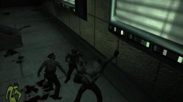 """Stubbs the Zombie in """"Rebel without a Pulse"""". Черный-черный юмор"""