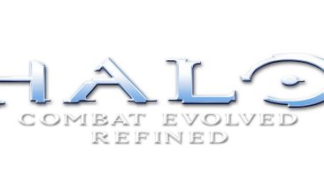 """Halo Combat Evolved """"Refined"""""""