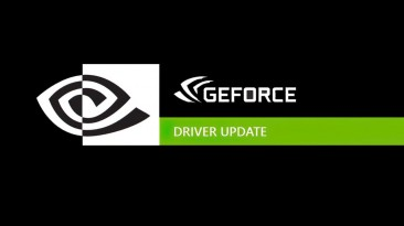 Выпущен драйвер NVIDIA GeForce 496.13 WHQL, добавлена настройка размера кэша шейдеров