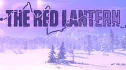 Видео игрового процесса выживастика The Red Lantern