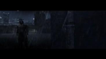 "The Darkness ""Pulsar (Музыкальное видео)"""