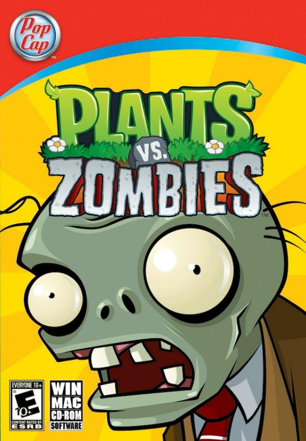 читы к игре растения против зомби на деньги и солнце