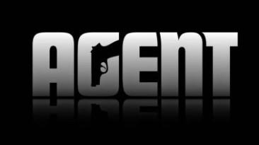 Agent от Rockstar San Diego - как агент в ковбоя превратился