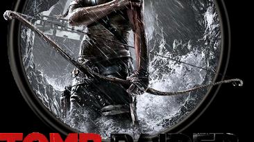 Tomb Raider 2013: Трейнер/Trainer (+6) [All Title Updates: XBOX 360]