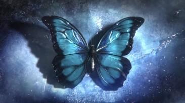 "Трейлер ""Эффект бабочки"" хоррора Until Dawn"