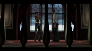 В четвертом эпизоде BATMAN - The Telltale Series появится знакомое лицо