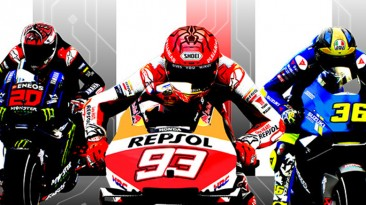 MotoGP 21: Таблица для Cheat Engine [UPD:04.05.21] {crazycore}