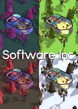 Software Inc.