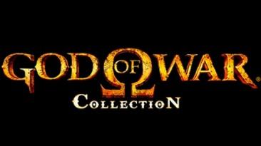День God of War в PS Store