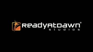 "God of War: Ghost of Sparta ""E3 2010: Trailer"""