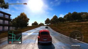 Test Drive Unlimited 2 - RIP или не верю, что это произошло