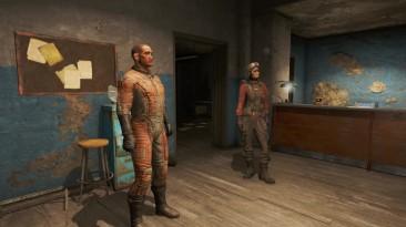 S.T.A.L.K.E.R.: Call of Pripyat - Долг VS Братство Стали