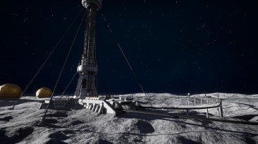 Deliver Us The Moon вскоре доберётся до PS4 и Xbox One вместе с дополнением Tombaugh