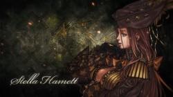 Представлено новое музыкальное видео Brigandine: The Legend of Runersia