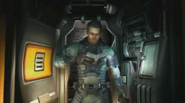Dead Space 2 ретро-обзор