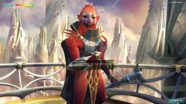 Master of Orion. Orion. GNN выдают наш план. Часть 2
