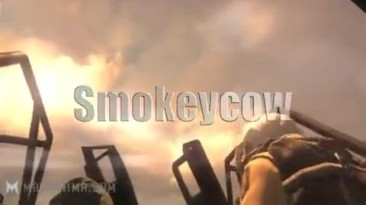 """Call of Duty: Black Ops """"I'm On A Streak by Smokeycow"""""""