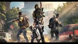 Ubisoft рассердила сообщество Steam, создав темы об игре из Epic Games Store