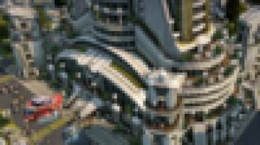 """""""Финансовый кризис"""" ударил по Anno 2070"""