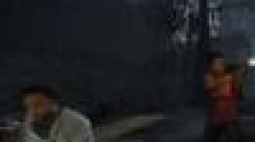 Новые инфицированные для Left 4 Dead 2