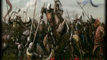 Mount & Blade: Warband - Floris Evolved: Трейнер/Trainer (+11) [1.167] {MrAntiFun}