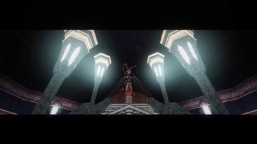 Модификация Arx Insanity для Arx Fatalis выходит 30 октября