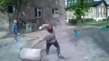 Battlefield 1 в России