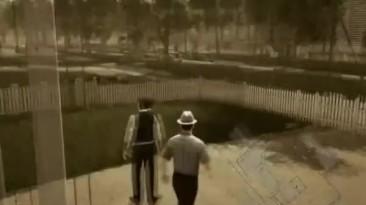 Смерть шпионам: Момент истины - Обзор