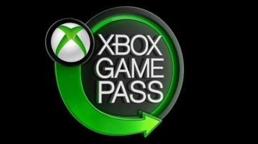 Five Nights at Freddy's, Celeste и другие игры, покидающие Xbox Game Pass в октябре