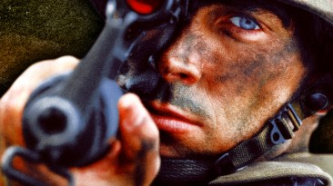 "Operation Flashpoint: Cold War Crisis ""Wallpaper (Обои)"""