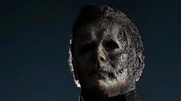 """Сценарий финального """"Хэллоуина"""" уже готов"""