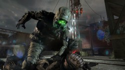Ubisoft может представить ремастер Splinter Cell на E3 2019