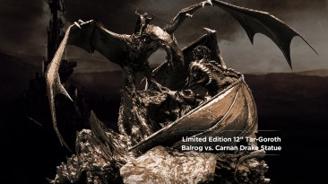 """Middle-earth: Shadow of War """"Soundtrack CD2"""""""