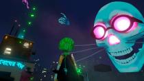 Resolution Games объявила о новом партнерстве с Odd Raven Studios