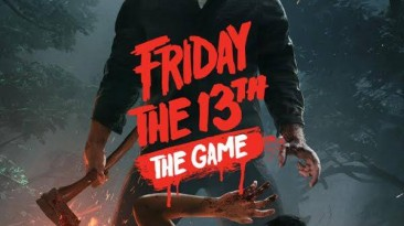 Русификатор(текст) Friday the 13th: The Game от ZoG Forum Team (0.6 от 02.08.2017)