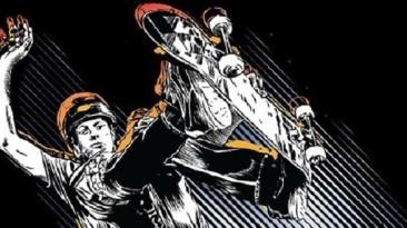 Tony Hawk's Pro Skater - все старые игры исчезли из цифровых магазинов на консолях