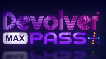 """Valve: """"Презентация Devolver не только восхищает, но и ужасно пугает нас"""""""