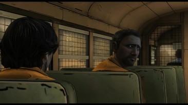 Walking Dead: The Game - ПРОХОЖДЕНИЕ | 400 Дней