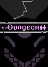 Обложка игры bit Dungeon II